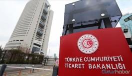 AKP'den büyükşehir belediyelerinin yetkilerini daraltan yeni adım