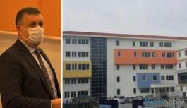 AKP dönemindeki belediye İller Bankası'ndan çektiği kredileri ödememiş