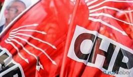 AKP döneminden kalan borç nedeniyle CHP belediyesine c