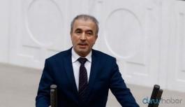 AKP'li Bostancı: Twitter dışında sorun görünmüyor