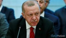 Alman basınından çarpıcı yorum: Geriye Gezi Parkı ve idam cezası kararı kaldı