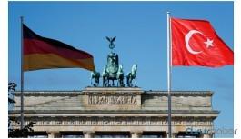 Almanya'dan Ayasofya tepkisi