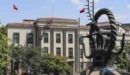 Ankara Valiliği duyurdu: 15 gün süreyle kısıtlandı