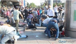 Anmada alınan 48 kişinin gözaltı süresi uzatıldı