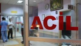 Valilik duyurdu: 33 askerin koronavirüs testi pozitif çıktı