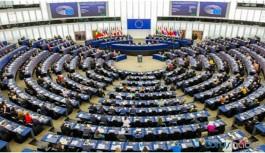 Avrupa Parlamentosu üyesi 69 vekilden Türkiye uyarısı