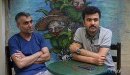 Gazeteci Aydın Keser ve Ferhat Çelik'in tahliyelerine itiraz edildi