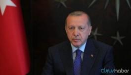 AYM, Erdoğan'ın her şeyi kararname ile değiştiremeyeceğine işaret etti