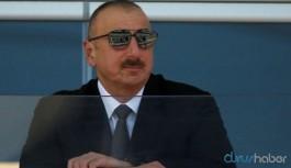 Azerbaycan'da Ermenistan krizi: Bakan görevden alındı