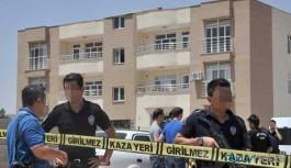 Barış sürecini 'bitiren' polislerin suikastına ilişkin önemli itiraf