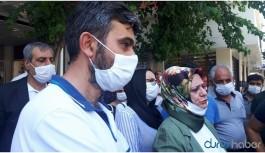 Batman Belediyesi'nde 9 HDP'liye gözaltı