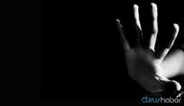 Batman'da çocuğa tecavüz eden uzman çavuş serbest bırakıldı