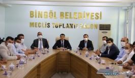 Belediyeler AKP'nin aile şirketi oldu: İşte 'torpilli' alımlar