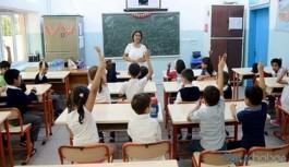 Bilim Kurulu Üyesi Yamanel: Vardiyalı eğitim söz konusu olabilir