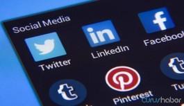 Birleşmiş Milletler'den sosyal medya düzenlemesine tepki