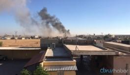 Bomba yüklü araçla saldırı: 5 ölü 85 yaralı
