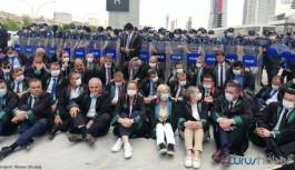 CHP'den AKP'nin baroları bölme planı için yeni hamle