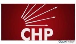 CHP'li Belediye Başkanın makam odası haczedildi