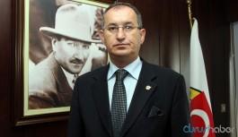 'TRT'den Diriliş Ertuğrul dizisine haftalık 1 milyon 100 bin lira ödeme'