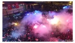 CHP'nin rap şarkısı açıklandı