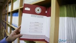 CHP, OHAL sürecindeki ihaleler için araştırma komisyonu istedi