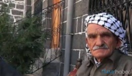 Dengbêj Seyidxanê Boyaxçî hayatını kaybetti