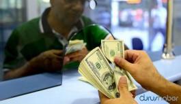 Dolar 6.85'te nasıl sabitlendi? 'Bunun bir bedeli var'