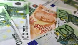 Dünya Bankası'ndan Türkiye'ye kredi