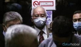 Dünyanın en büyük yolsuzluk skandalı: Eski başbakan suçlu bulundu