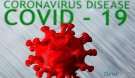 En büyük koronavirüs aşı denemesi başlıyor: 30 bin kişi gönüllü oldu