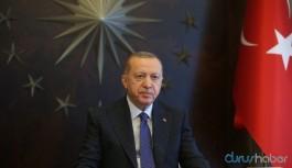 Erdoğan, Ayasofya kararını böyle anlattı