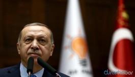 Erdoğan'dan açıklama: Sosyal medya yasakları geliyor