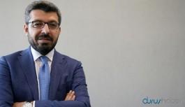 Erdoğan'ın avukatından Soylu'ya atama mesajı