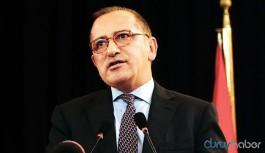 Altaylı, AKP'lilerdeki hayal kırıklığını yazdı: Boşuna mı açtık acaba
