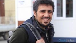 Gazeteci Aziz Oruç'un yargılandığı dava başladı