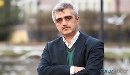 Gergerlioğlu: Muhafazakar kesim sosyalistleri ve Kürtleri daha iyi anlamaya başladı