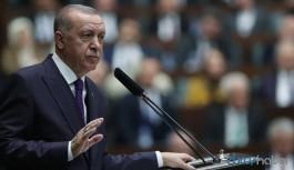 Gezici Araştırma'nın anketinden çarpıcı sonuç: AKP'nin kadın tabanı eriyor
