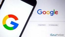 Google'dan Türkiye'deki alışveriş reklamlarını durdurma kararı