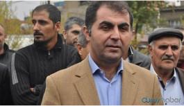 Gözaltına alınan eşbaşkan Demir Diyarbakır'a getirildi