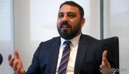 Vakıfbank yönetimine atanan Hamza Yerlikaya hakkında 8 suç duyurusu