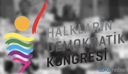 HDK: Başbağlar Katliamı hakkında hamaset değil adalet istiyoruz