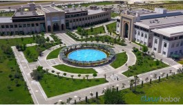 HDP'den İstanbul Şehir Üniversitesi'nin kapatılmasına tepki