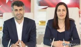 HDP'li eşbaşkanlara ceza gerekçesi açıklandı