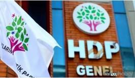 HDP: Rojava Devrimi dünya halklarına umut oldu
