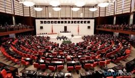 HDP ve MHP arasında sert tartışma: 50 milyar dolara sattınız