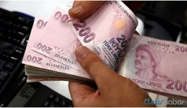 HDP'den 'mini istihdam paketi'ne şerh