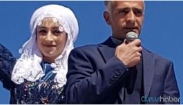 HDP'li eşbaşkana dönük koronavirüs karantinası sonlandırıldı