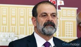 HDP'li vekil Tuma Çelik'in kendisine tecavüz ettiğini belirten müştekinin ifadesi ortaya çıktı
