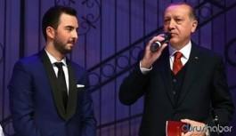 İçişleri Bakanlığı'ndan Süleyman Soylu'nun oğlunun Twitter hesabına ilişkin açıklama