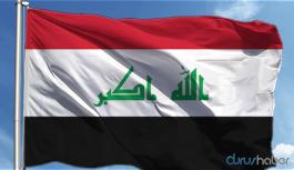 Irak'ta Kurban Bayramı'nda sokağa çıkma yasağı